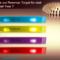 Powerpoint Quiz Template Free Download | Quiz | Powerpoint With Trivia Powerpoint Template
