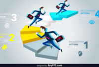 Powerpoint Template 3D Animation Free Download in Powerpoint 2007 Template Free Download