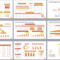 Powerpoint Template To Report Metrics, Kpis, And Project Pertaining To Weekly Project Status Report Template Powerpoint