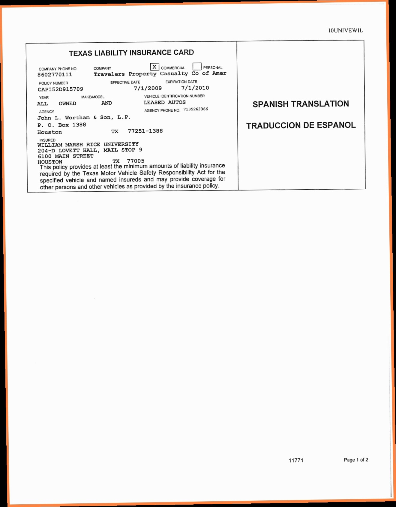 Print Free Fake Insurance Cards 6 Awesome Things You Can Pertaining To Free Fake Auto Insurance Card Template