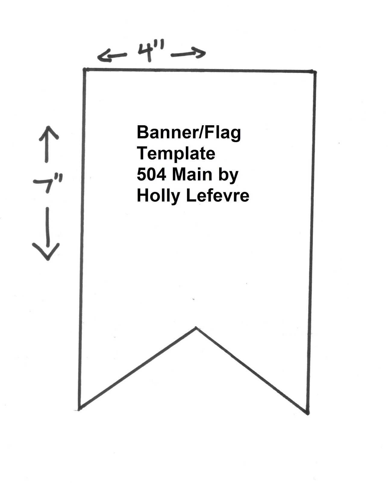 Printable Banner Template   Fall Burlap Banner, Diy Birthday Pertaining To Homemade Banner Template