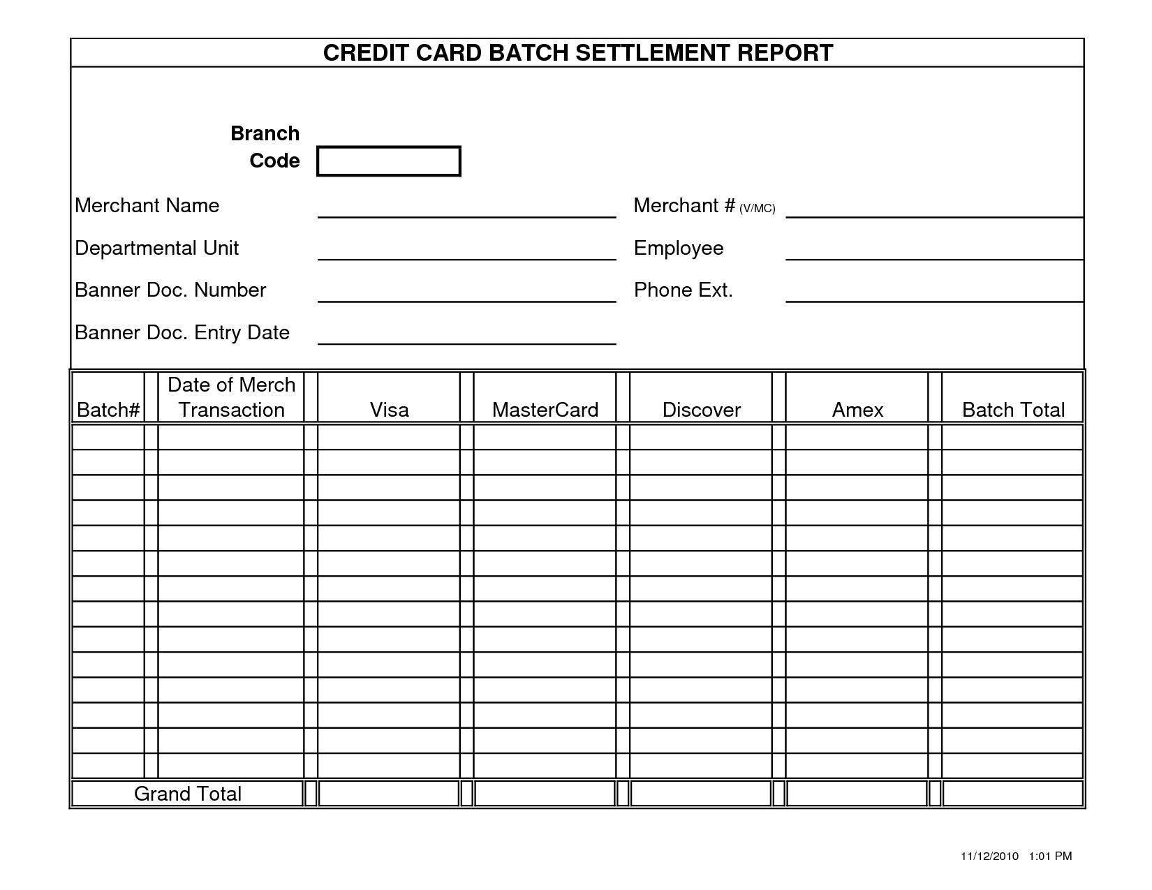 Printable Blank Report Cards | School Report Card, Report Regarding High School Report Card Template