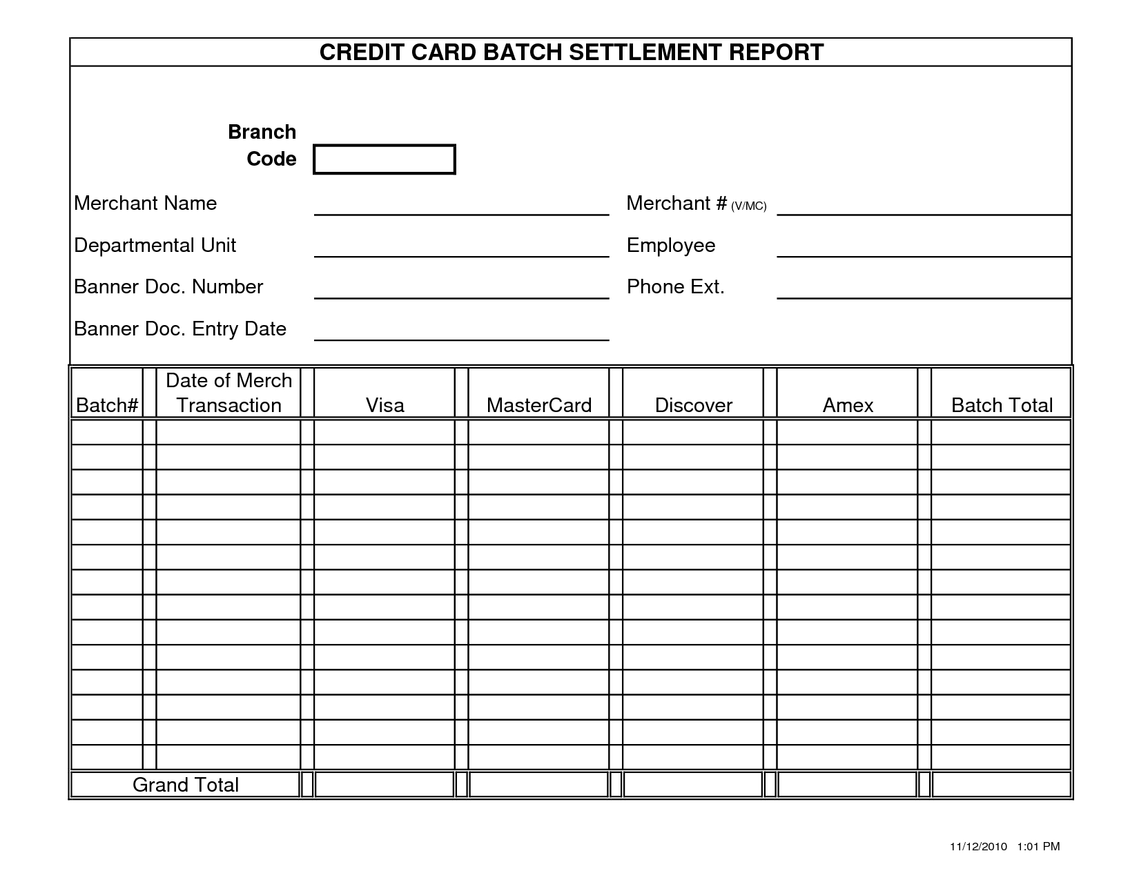 Printable Blank Report Cards | School Report Card, Report With Regard To Blank Report Card Template