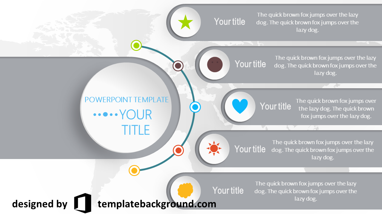 Professional Powerpoint Templates Free Download | Printables Throughout Powerpoint Sample Templates Free Download