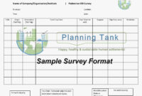 Project Update Template Excel Together With Project Status with regard to Project Status Report Template Excel Download Filetype Xls