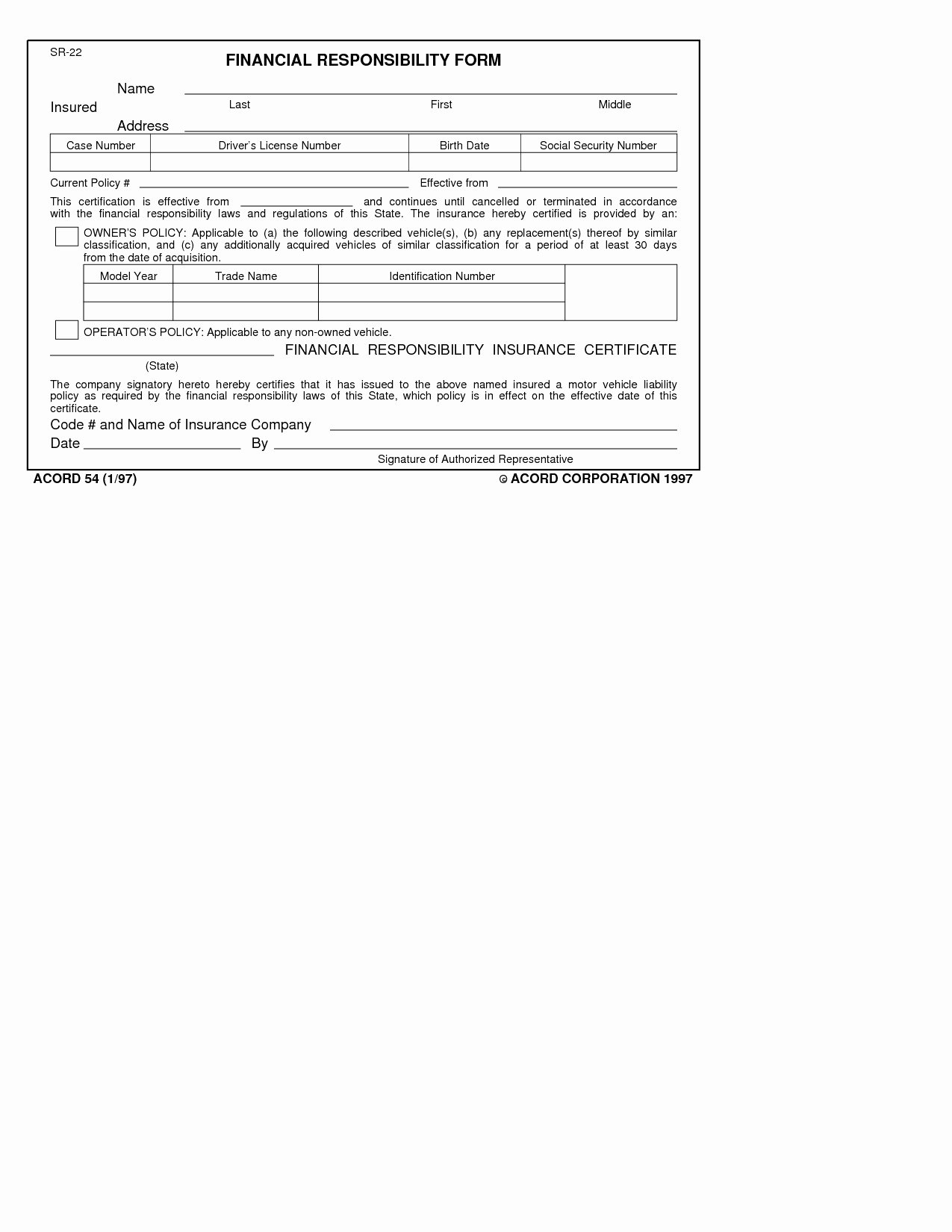 Proof Of Car Insurance Template Awesome Fake Car Insurance With Regard To Free Fake Auto Insurance Card Template