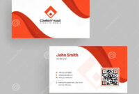 Publisher Business Card Front And Back Design Maker Visiting within Front And Back Business Card Template Word