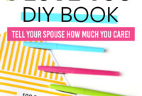 Reasons Why I Love You   From The Dating Divas in 52 Reasons Why I Love You Cards Templates Free