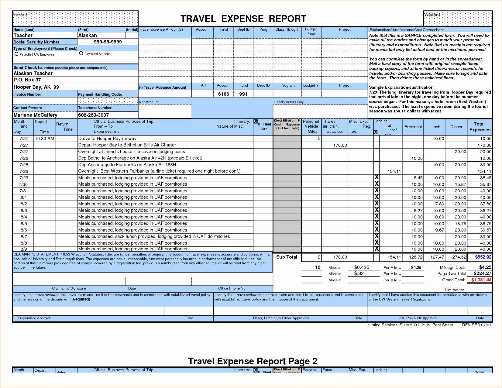 Reliability Centered Maintenance Excel Template | Glendale Regarding Reliability Report Template