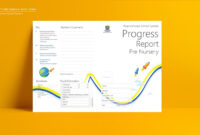 Report Card – Beaconhouse School System On Behance | Report within Boyfriend Report Card Template