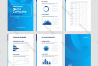 Report Template Word Design Quiz: How Much Do You Know inside Annual Report Word Template