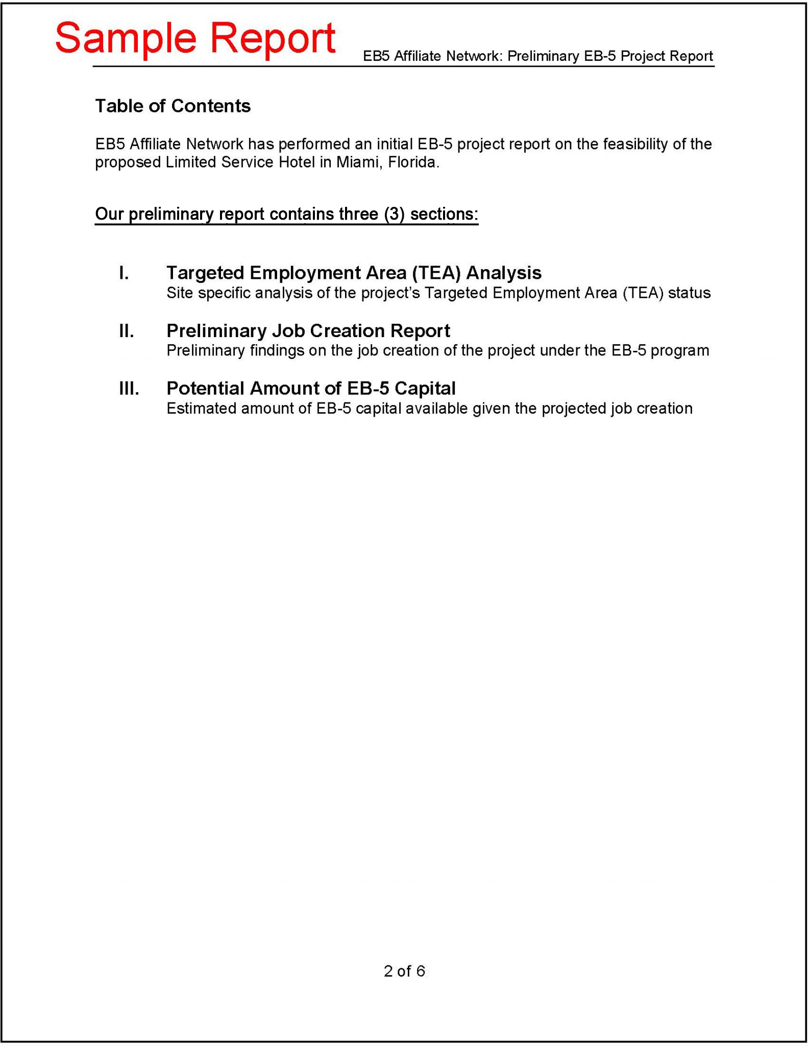 Report Writing Template Download - Atlantaauctionco In Report Writing Template Download