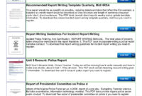 Report Writing Template Ks1 – Atlantaauctionco pertaining to Science Report Template Ks2
