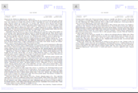 Reproduction Of Word Report Template In Latex – Tex – Latex in Project Report Template Latex