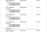 Resume. Free Download Creative Resume Templates Microsoft for Blank Resume Templates For Microsoft Word