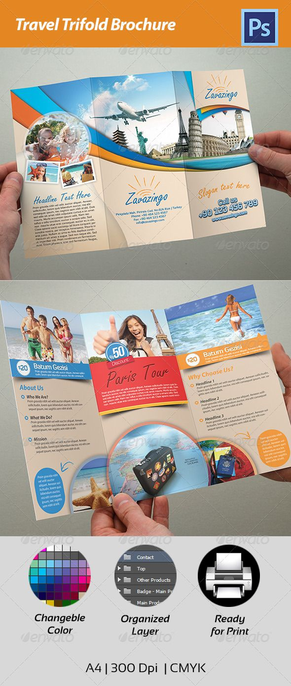 Rohit Pathania (11Rohitpathania) On Pinterest For Zoo Brochure Template