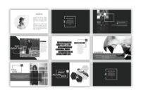 Sabee Powerpoint Template Free Download – Just Free Slides with regard to Powerpoint Photo Slideshow Template