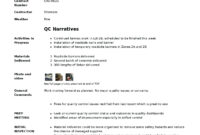 Safety Contract Template – Wovensheet.co with regard to Monthly Health And Safety Report Template