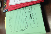 Sandwich Book Report! | Living Laughing & Loving pertaining to Sandwich Book Report Template