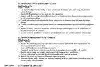 Scaffold Handover Certificate Template Australia Uk Brochure with Handover Certificate Template