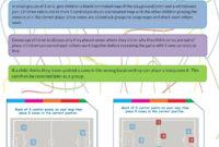 Scheme Of Work, High Quality Pe Schemes Of Work with regard to Blank Scheme Of Work Template