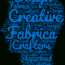 Shapecloud | Arts & Crafts | Free Word Art Generator, Word In Free Word Collage Template