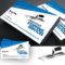 Sheetrock Tools Business Cards Related Keywords With Regard To Plastering Business Cards Templates