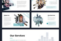 Shift Modern Powerpoint Templatethrivisualy On with Raf Powerpoint Template