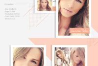 Sienna Taber – Modeling Comp Card Corporate Identity Template throughout Download Comp Card Template