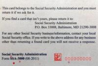 Ssn Card Psd Template | Getmoney | Psd Templates, Passport pertaining to Social Security Card Template Photoshop