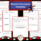 State Report Research Project Made Easy! | Teaching With Nancy Within State Report Template