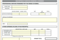 Subcontractor Payment Certificate Template Excel With Plus For Certificate Of Payment Template