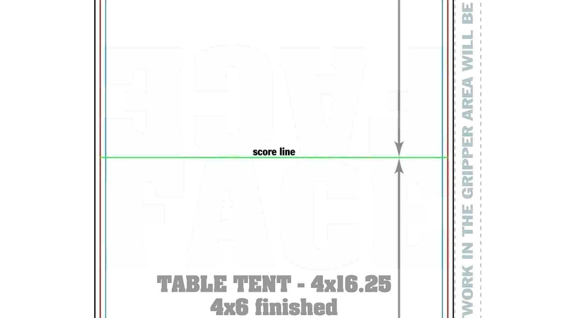 Template: Name Tent Card Template Word Small 2010. Tent Card Intended For Table Tent Template Word