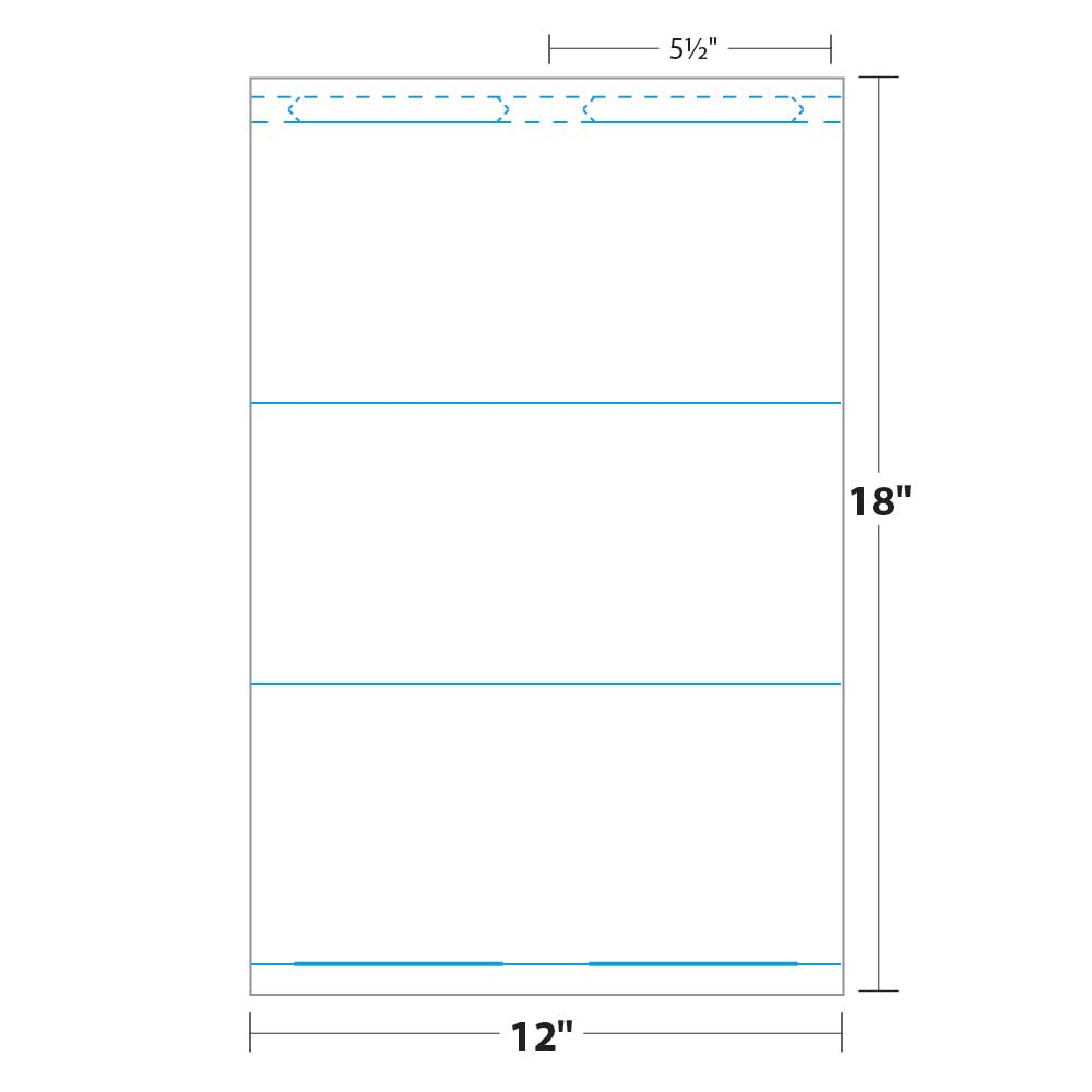 Tent Card Template 650*650 – Word Table Tent Cards Template Regarding Table Tent Template Word