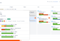 Testflo – Test Management For Jira   Atlassian Marketplace pertaining to Test Case Execution Report Template