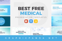 The 10 Best Free Medical Powerpoint Templates, Keynote with Free Nursing Powerpoint Templates