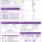 The R Markdown Cheat Sheet | Rstudio Blog Intended For Cheat Sheet Template Word
