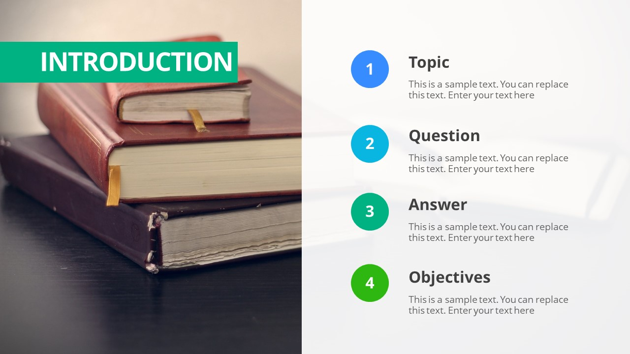 Thesis Presentation Powerpoint Template Regarding Powerpoint Templates For Thesis Defense