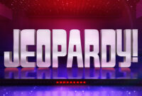 This Is The Best Jeopardy Powerpoint On The Internet. Fully with regard to Jeopardy Powerpoint Template With Sound