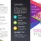 Three Fold Brochure Template Google Docs Regarding Google Docs Travel Brochure Template