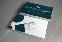 Top 25 Professional Lawyer Business Cards Tips & Examples Regarding Lawyer Business Cards Templates