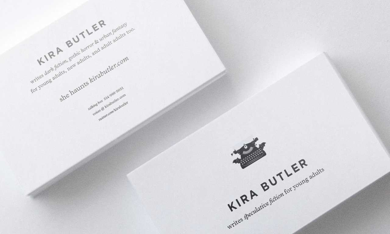 Top 32 Best Business Card Designs & Templates With Regard To Business Card Maker Template