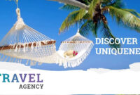 Travel And Tourism Powerpoint Presentation Template with Tourism Powerpoint Template