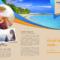 Travel Brochure Template Google Docs - Atlantaauctionco within Google Docs Travel Brochure Template
