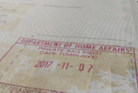 Unabridged Birth Certificate | Apostilles And Police in South African Birth Certificate Template