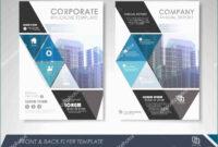 Unique 28 A4 Tri Fold Brochure Template Psd Free Download with Brochure Template Indesign Free Download