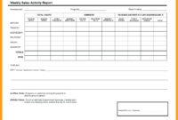 Unique Daily Task Template #exceltemplate #xls #xlstemplate throughout Customer Visit Report Format Templates