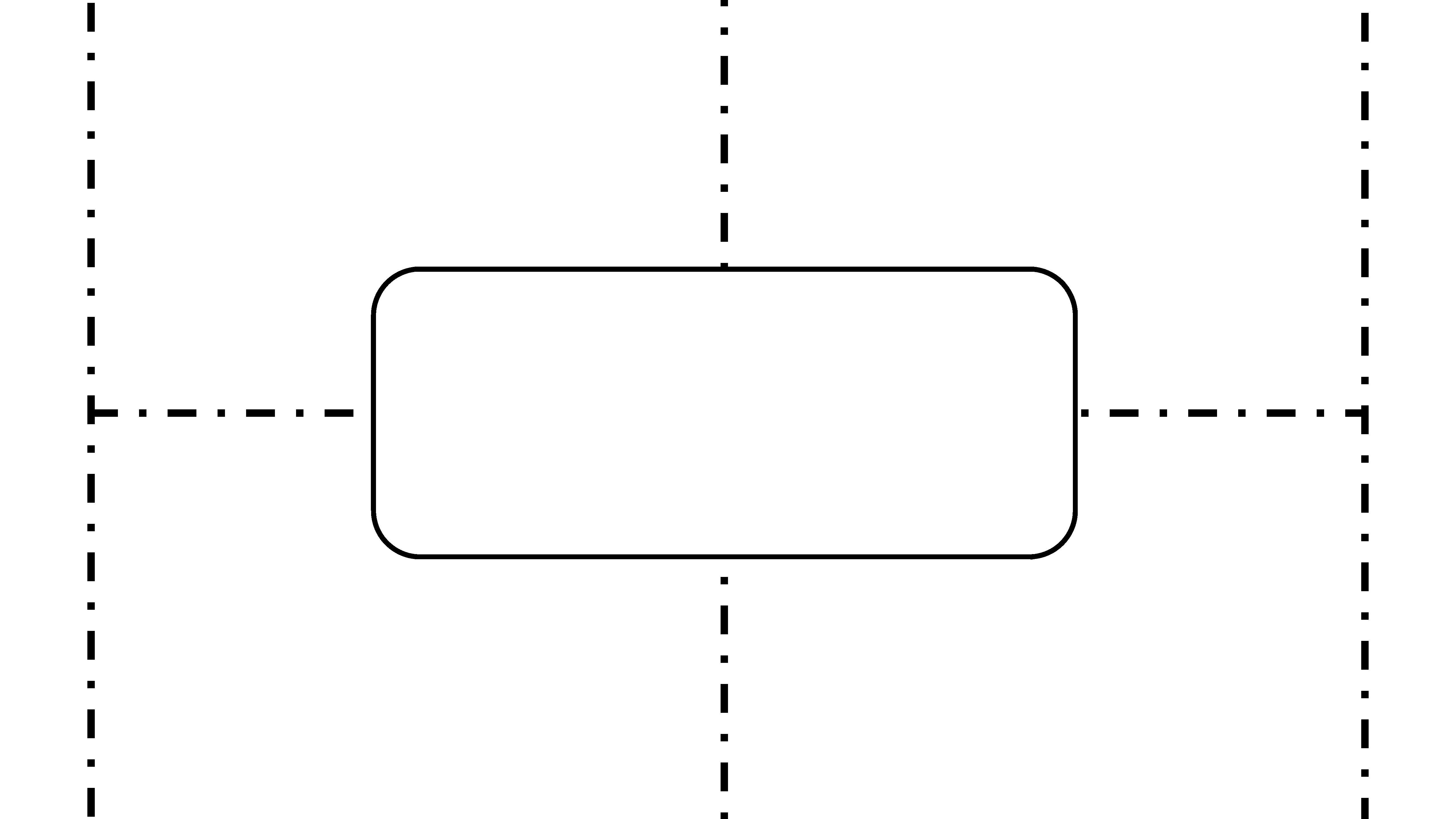 Using 4 Block (4 Corners) Template In Math In Blank Pattern For Blank Pattern Block Templates