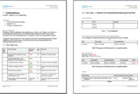 Using Ibm Rational Publishing Engine To Generate Compliance inside Test Result Report Template