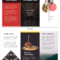 Vacation Travel Brochure Template Template – Venngage Inside Country Brochure Template